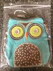 Thirty One Owl