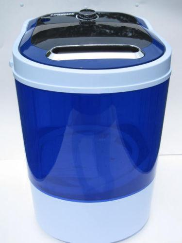 Mini Washing Machine Ebay