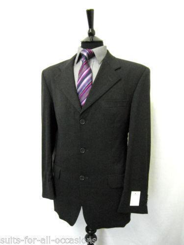 Ciro Citterio Men S Clothing Ebay