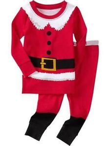Baby Christmas Clothes Ebay