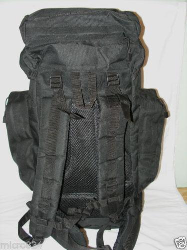 45 liter backpack ebay. Black Bedroom Furniture Sets. Home Design Ideas