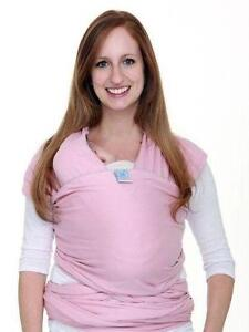 Best Selling in Baby Carrier