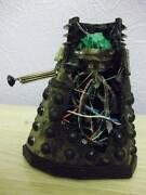 Dalek