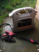 Portable 12V Power Pack