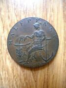 18th Century Tokens