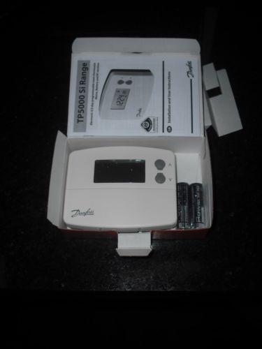 Danfoss Tp5000 Heating Cooling Air Ebay