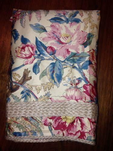 Ralph Lauren Tangier Home Amp Garden Ebay