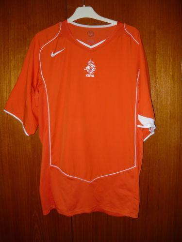 0b7cd88f4 Holland Shirt