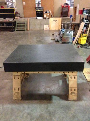 Granite Surface Table Ebay