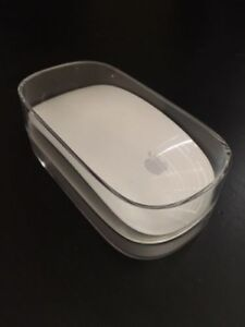 Apple Magic Mouse for sale