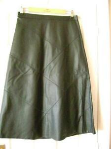 marks and spencer skirt ebay