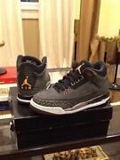 New Womens Air Jordans