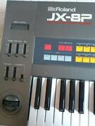 Roland JX