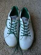 Mens Golf Shoes