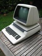 Commodore CBM