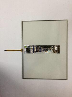 1PCS For Rexroth VDP40.3DIN-D1-NN-CG Touch Screen Glass Panel