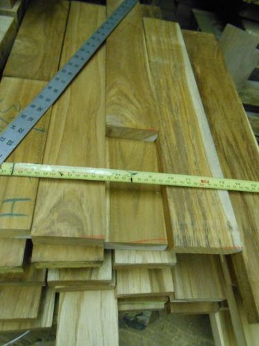 Wide Wood Boards Lumber Ebay
