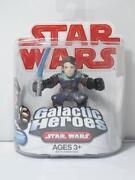 Star Wars Jedi Force