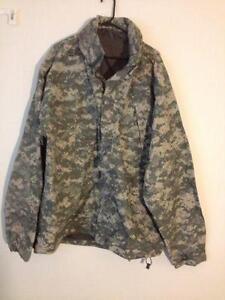 Goretex Jacket | eBay