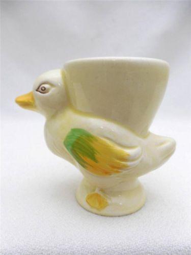 Ceramic Egg Cups Ebay