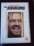 Stephen King DVD