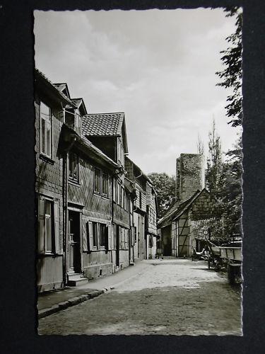 laedcheneinbeck