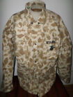 Shirt Reproduction WW II Collectibles