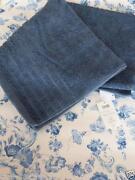 Laura Ashley Towels