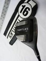 Adams Tight Lies 2013 Fairway Wood 16° Lite  RH