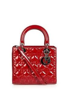 Lady Dior  Handbags   Purses  52f0733844a83