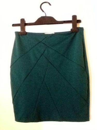 aa50454c9b Urban Outfitters Skirt | eBay