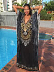 Kaftan Size Tall Dresses for Women