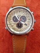 Funk Solar Uhr