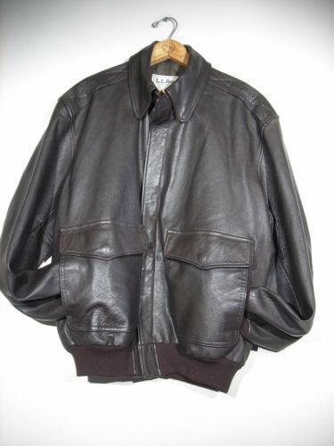 Vintage Ll Bean Jacket Ebay