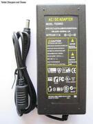 24V AC Adapter