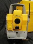 Trimble Total Station