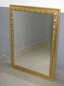 Specchio design specchiera parete specchio trucco camera - Specchi da parete amazon ...