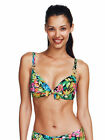 Sunseeker Bikini Swimwear for Women