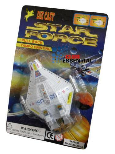 Star Wars Spaceships Toys : Target