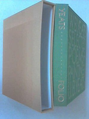 Goethe: Selected Poems by Goethe Hardback Book The Cheap Fast Free Post