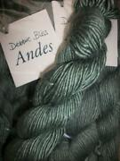 Debbie Bliss Andes