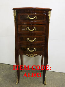 Antique Buy and Sell Furniture in Vancouver