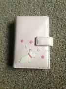 Radley Credit Card Holder