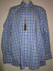 Peter Millar XL Casual Shirts for Men