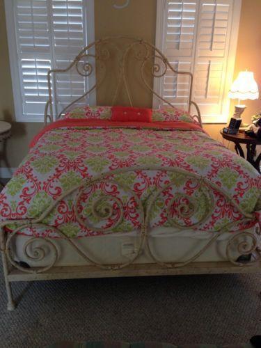 Henredon Ralph Lauren Furniture Ebay