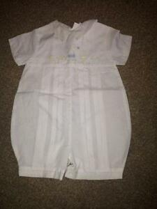 Sarah Louise Baby Clothes Amp Accessories Ebay