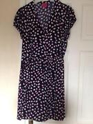 Ladies Summer Dresses Size 14