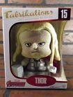 Thor Plush Action Figures