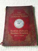 Silver Jubilee 1910 1935