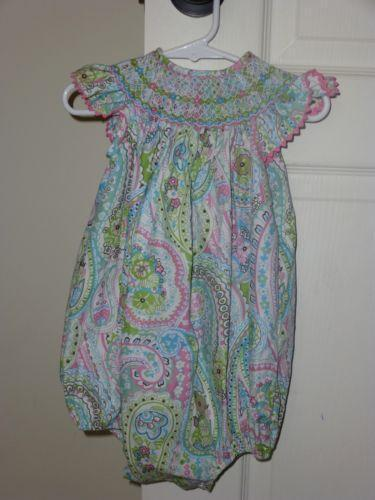 Classic Whimsy: Baby & Toddler Clothing | eBay